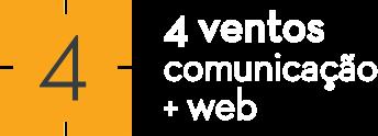 (c) 4ventos.net
